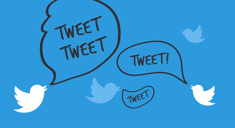 8 cose che devi sapere su twitter