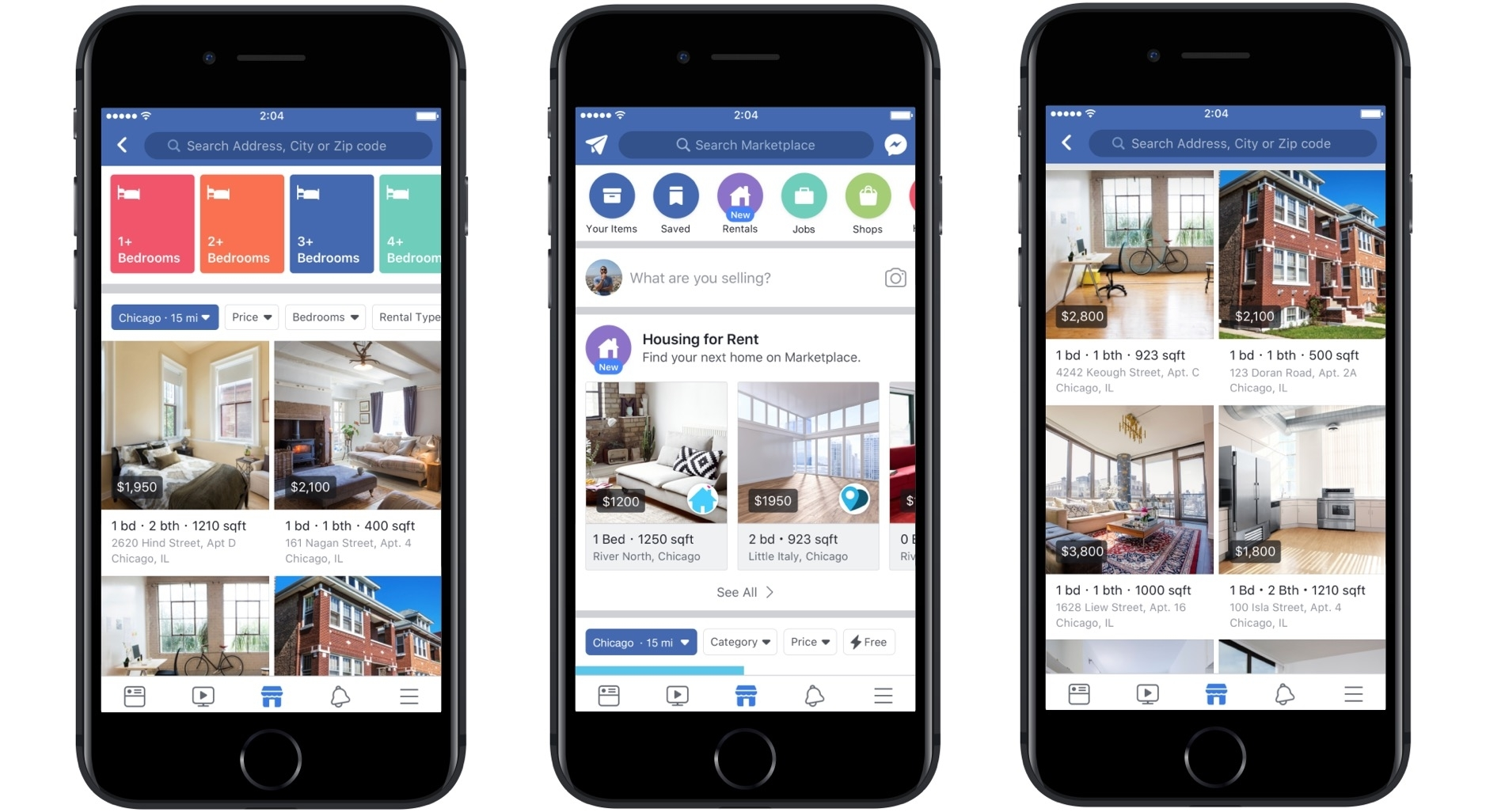 ads facebook marketplace