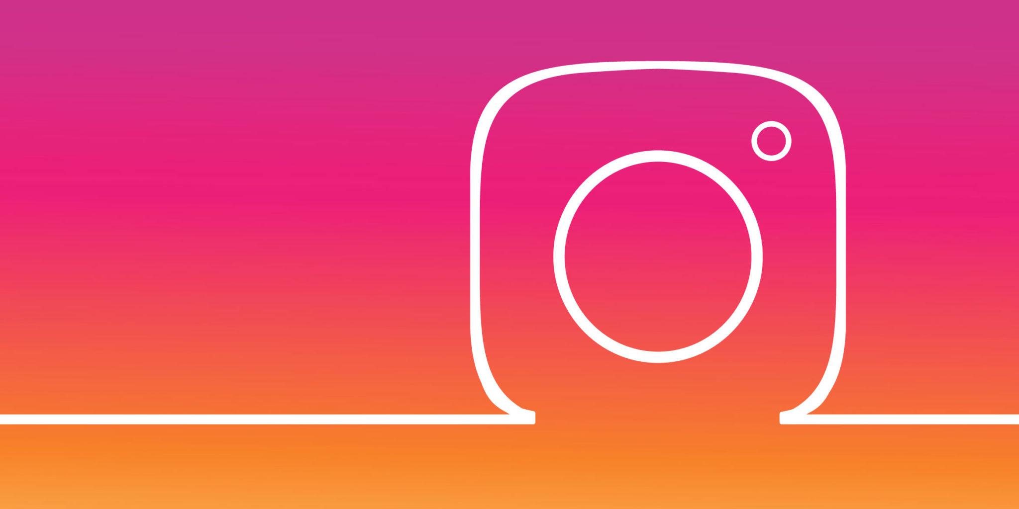 migliori hashtag di instagram