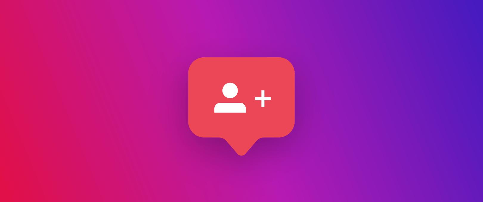 instagram 1 miliardo di utenti attivi