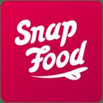 logo snapfood