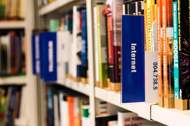 Recensioni su Libri e eBook