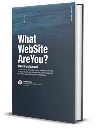 eBook Dr Web