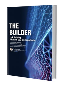 ebook link building the builder