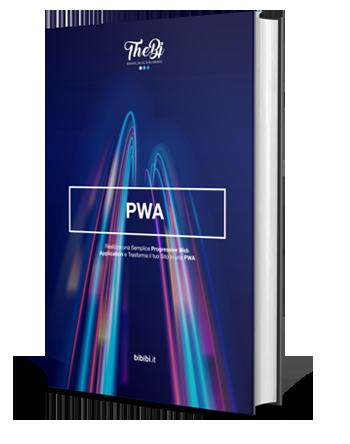 eBook PWA