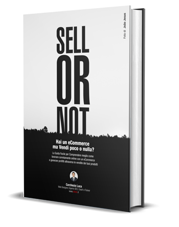 eBook Sell or Not