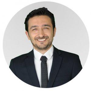 Carchesio Luca - Web Designer, Esperto SEOe Trainer