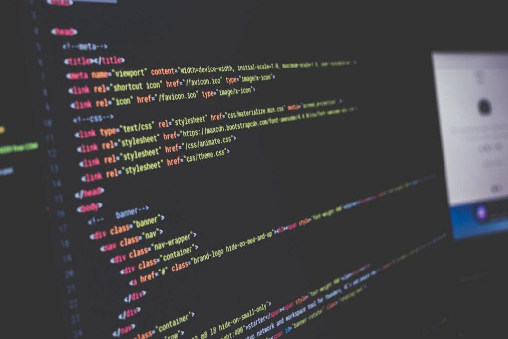 EDO Search Developer Program