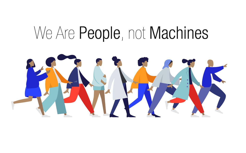 protocollo humans