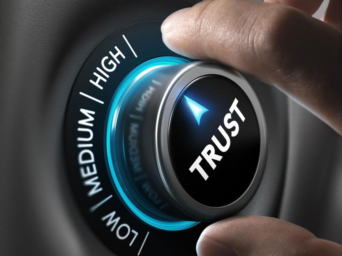 Cos'è il TrustRank?
