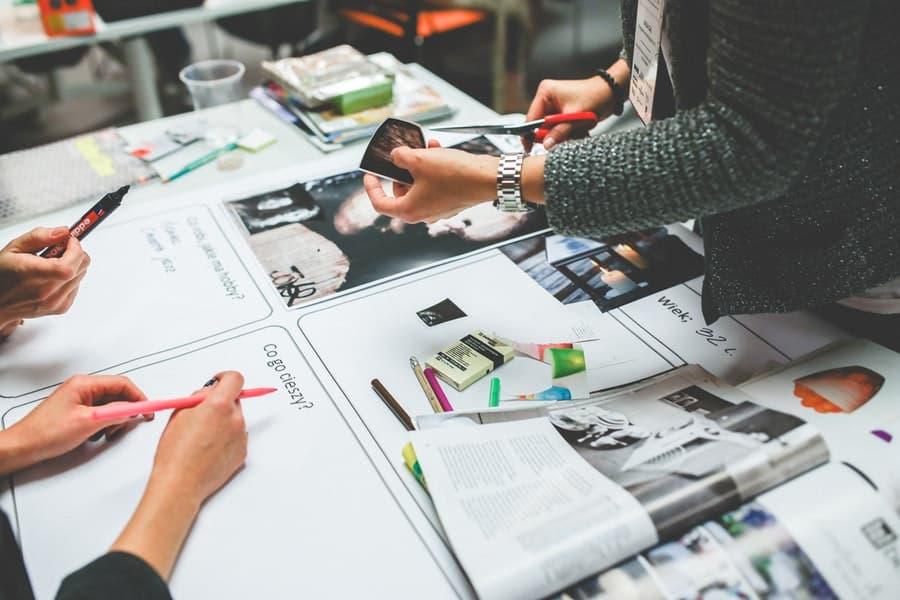 Come Diventare Web Designer?