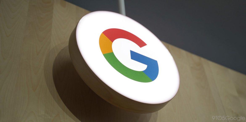 Tutti i servizi e i prodotti gratuiti e a pagamento di Google
