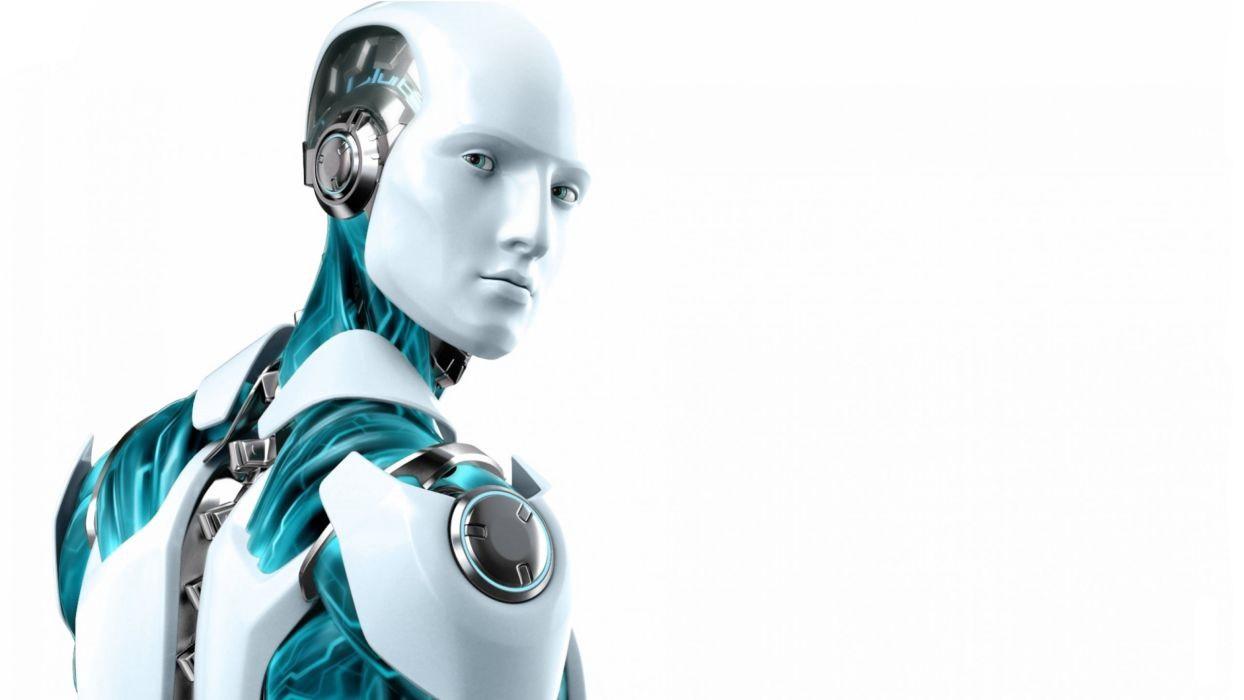 Cos'è il Machine Learning?