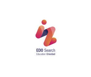 EDO Search - Education Oriented