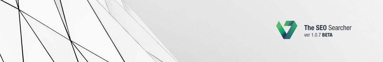 Luca Carchesio – SEO, SEM & Web Marketing