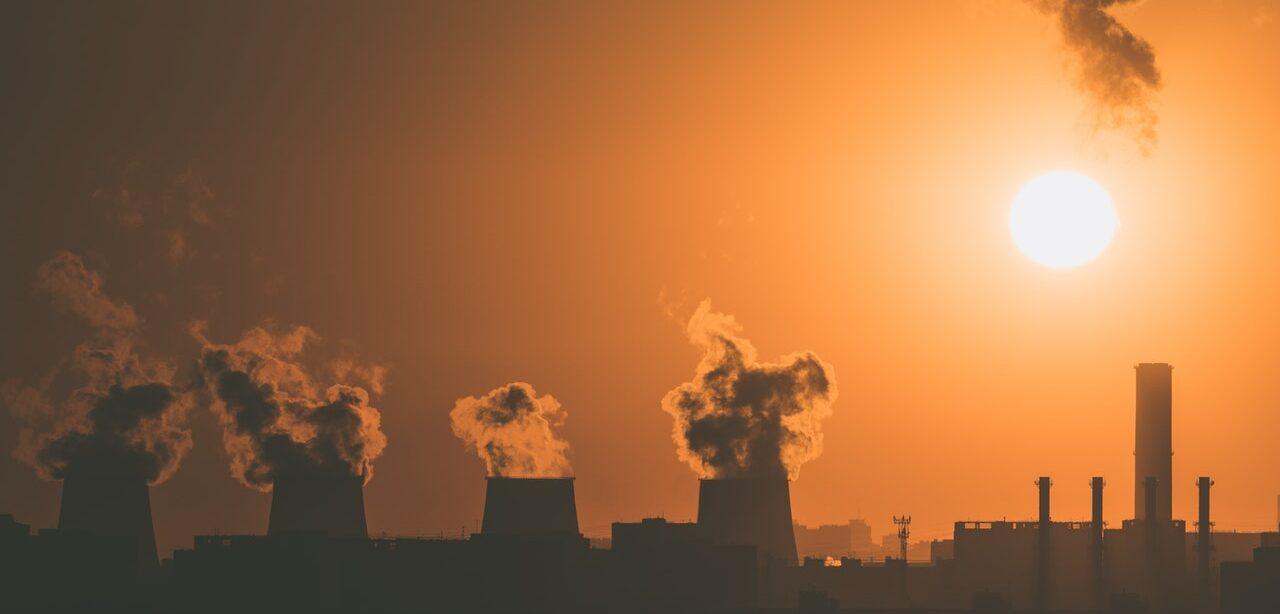 Quanto Inquina il tuo Sito Web?