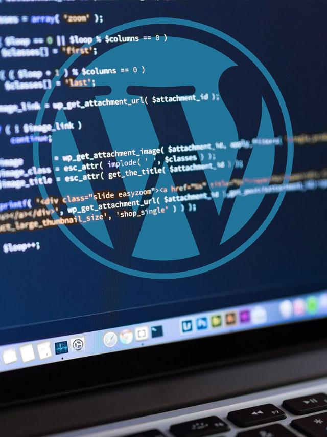 15 WordPress Wp-config Trick